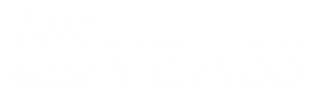 VEASS Virtual Assistant Services Cheshire
